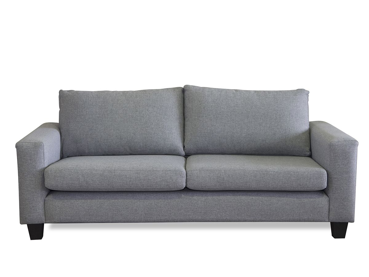 Lucca 2.5 Seater