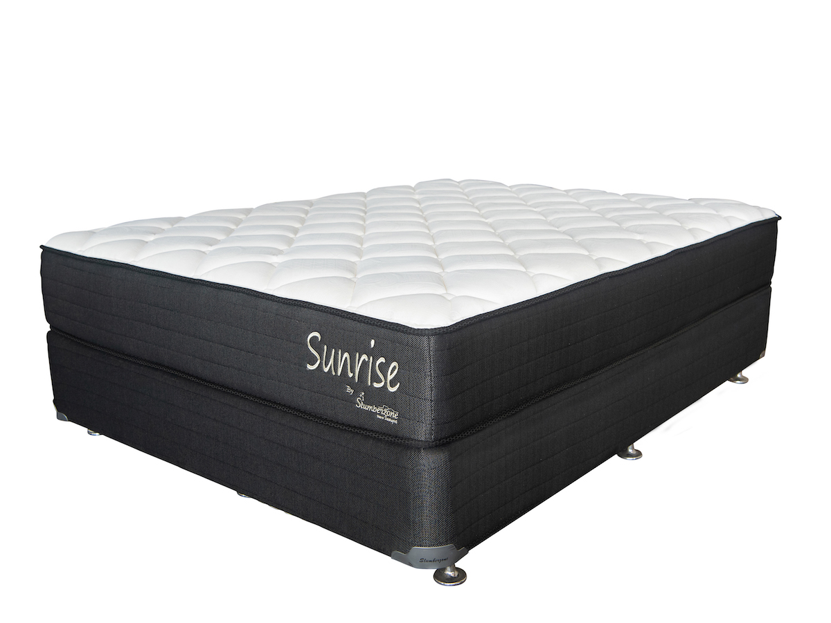 Sunrise – Super King Bed