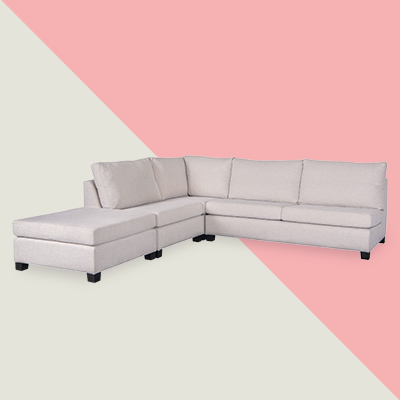 Customise your Sofa
